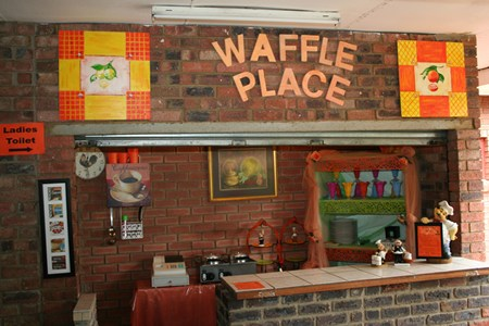 waffle-place--cafeteria